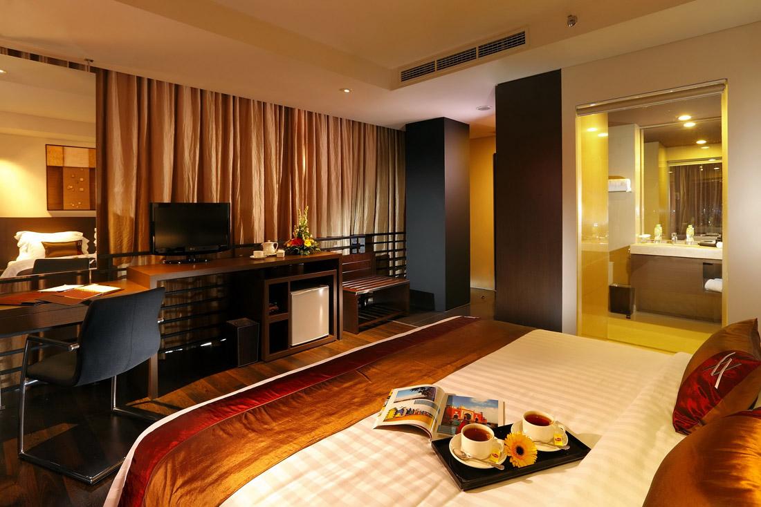 the akmani hotel city of the city ekalprasetya hotel bintang 3 daerah jakarta pusat hotel bintang 3 di jakarta pusat dekat monas